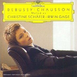 Debussy - Mélodies - Page 2 41PKJB0E8JL