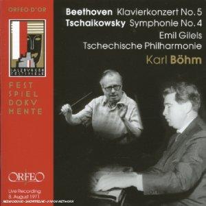 Karl Böhm - Page 2 41PM575Y9GL._SL500_AA300_