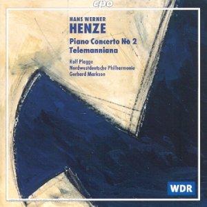 Hans Werner HENZE (1926-2012) - Page 2 41PQSBQ836L