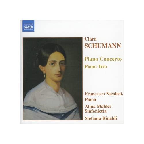 Les concertos pour piano de l'époque romantique (1750-1900) 41PR85W4PNL._SS500_