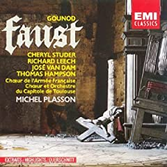Faust (Gounod, 1859) 41PYC1942RL._AA240_