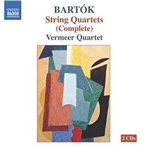 Ecoute comparée du 4ème quatuor de Bartók - Page 4 41PcLLWJdML._SL500_AA300_