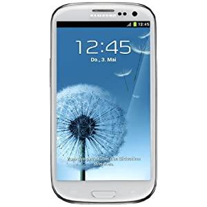 Samsung Galaxy S III Advantages and disadvantages 41Po7RunH9L._SL500_AA300_