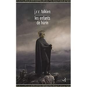 Les Enfants de Húrin ou Narn I Chîn Húrin, Le Conte des Enfants de Húrin 41PvcVq%2B7ZL._SL500_AA300_