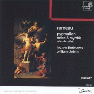 Rameau: disques indispensables - Page 5 41Q21M7X4FL.__