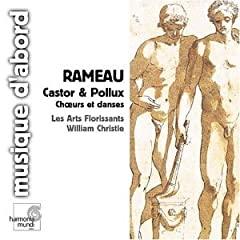 Rameau : discographie des opéras 41Q8RZ32SNL._AA240_
