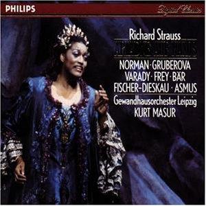 Strauss - Ariane à Naxos - Page 3 41QB7B9Z5QL._SL500_AA300_