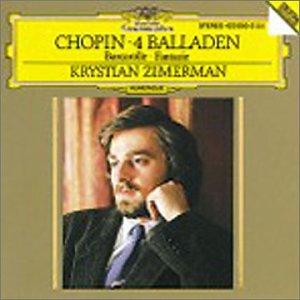 Écoute comparée : Chopin, Ballade op.23 (terminé) - Page 6 41QB7VXFP6L._SL500_AA300_