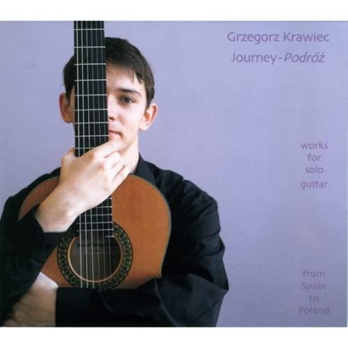 Musica Classica - Pagina 6 41QB9XMS4TL._SS500_