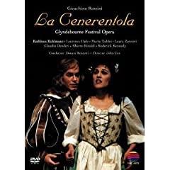 La cenerentola (Rossini, 1817) 41QBC76BK8L._SL500_AA240_