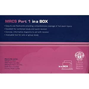 MRCS Part 1 in a Box 41QCBgbu0KL._SL500_AA300_