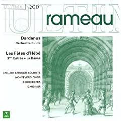 Rameau : discographie des opéras 41QEFM43WCL._AA240_