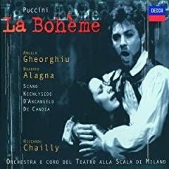 La bohême (Puccini, 1896) 41QLXLwMAbL._SL500_AA240_