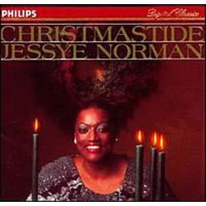 Préparons Noël : récitals de Noël et cadeaux inavouables 41QP3G0FPZL._SL500_AA300_