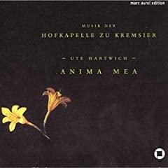 Heinrich Ignaz Franz Biber - Page 3 41QP45M0ZVL._SL500_AA240_
