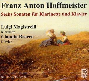 Franz Anton Hoffmeister (1754-1812) 41QT4VZ24FL