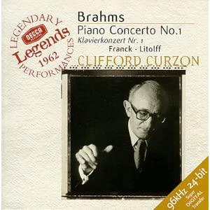 BRAHMS PIANO CONCERTO NO. 1 41QV84N39RL._SL500_AA300_