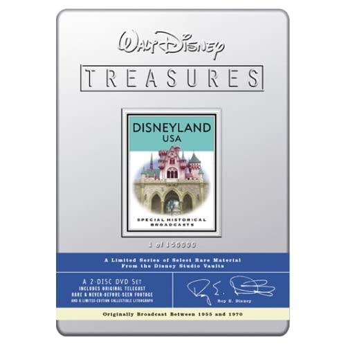 DVD de WDW & de Disneyland Californie 41QZEAHKR9L._SS500_