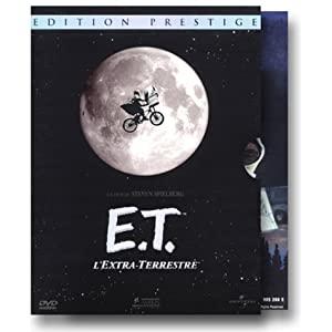 Les DVD et Blu Ray que vous venez d'acheter, que vous avez entre les mains - Page 5 41QZF4DEAPL._SL500_AA300_