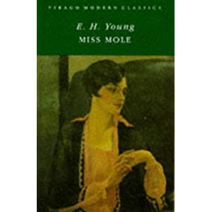 Miss Mole d'Emily Hilda Young 41QZV4REH5L._SL500_AA300_