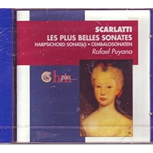 Clavier de Scarlatti par le violoncelliste préféré du forum - Page 2 41Qg81nN--L._SL500_AA300_