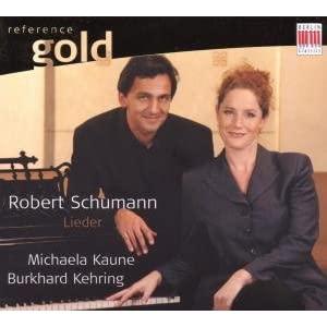 Schumann - Lieder - Page 2 41QsywE0PwL._SL500_AA300_