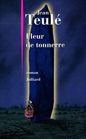FLEUR DE TONNERRE  de Jean Teulé 41QtF4u2HsL._SY445_