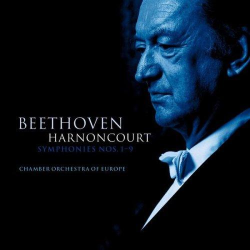 Ludwig van Beethoven - Symphonies - Page 20 41R2H1Wzg6L._SL500_