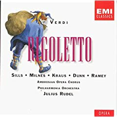 Rigoletto (Verdi, 1851) 41R4AJP1Q2L._AA240_