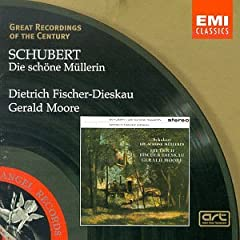 Lieder de Schubert - Page 2 41R6PHH6DTL._SL500_AA240_