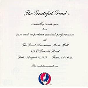 Grateful Dead - Página 20 41R9GE3QT0L._SL500_AA300_