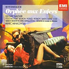 Orphée aux enfers (Offenbach, 1858) 41REQNHF09L._SL500_AA240_