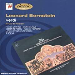 Verdi : réquiem (1868/1871) 41RMJ9Z9R6L._AA240_