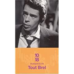 Livre sur Jacques Brel 41RW57GFJRL._AA240_