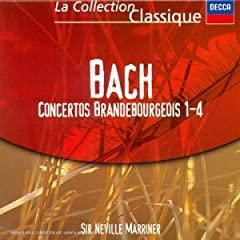 Bach, Johann Sebastian (1685-1750) 41RX47WVC4L._SL500_AA240_