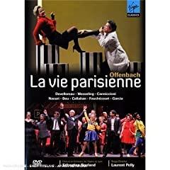 La vie parisienne (Offenbach, 1866/1873) 41RwxuN-OrL._SL500_AA240_