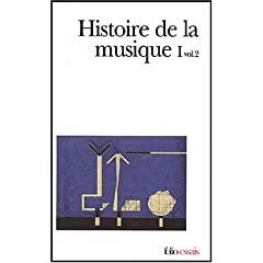 livres - Les plus beaux livres qui traitent de musique selon vous ? 41S6A4759DL._SL500_AA240_