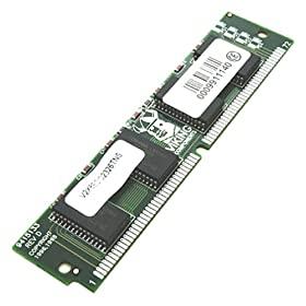 RAM (Random Access Memory) 41SA0XSKKBL._SL500_AA280_