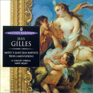 Jean Gilles (1668-1705) 41SBTZ33VXL