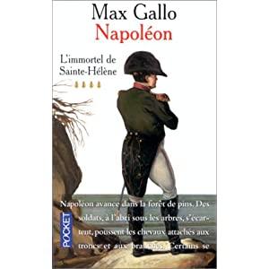 [ Biographie ] Napoléon, Max Gallo 41SH3QC4MPL._SL500_AA300_