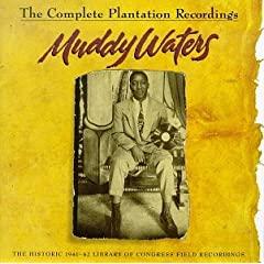 Muddy Waters 41SM66RVNQL._SL500_AA240_