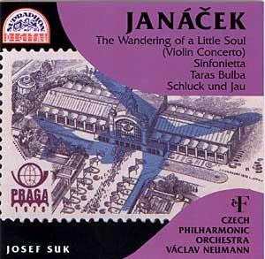 Janacek discographie sélective (sauf opéras) 41SQyY1LIjL
