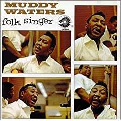 Muddy Waters : Folk Singer (1964) 41SZAM5M2GL._SL500_AA240_