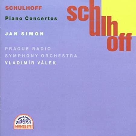 Erwin Schulhoff - Page 6 41T43LJFA3L._SY450_