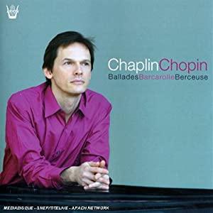 Écoute comparée : Chopin, Ballade op.23 (terminé) - Page 6 41T8%2By1UfJL._SL500_AA300_