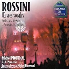 Gioacchino Rossini (1792-1868) 41T9H7KSEYL._AA240_