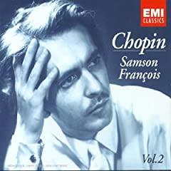 Samson François, sa vie, sa discographie - Page 3 41TAAS6YM7L._SL500_AA240_