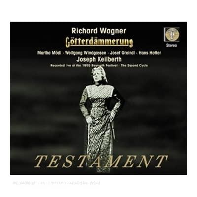 Sinfonía nº 9 de Gustav Mahler por Leonard Bernstein - Página 2 41TM2JhNpcL._SS400_
