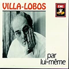 lobos - Heitor Villa-Lobos 41TPJK1E6ZL._SL500_AA240_