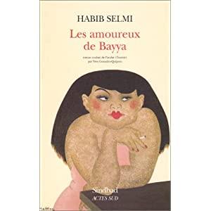 Habib Selmi [Tunisie] 41TQ85P98CL._SL500_AA300_
